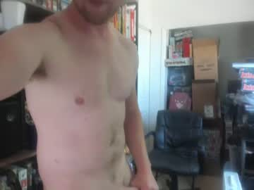 [02-07-20] jay_hungman record public show from Chaturbate