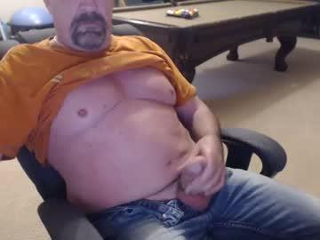 [18-07-20] jk4fun59 webcam video from Chaturbate.com