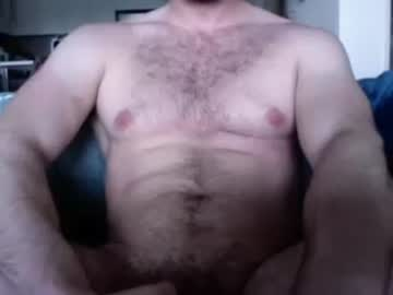 [25-01-20] th1ckc0ck88 private XXX show from Chaturbate