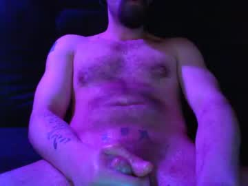 [10-04-21] deadahead7 chaturbate video with dildo