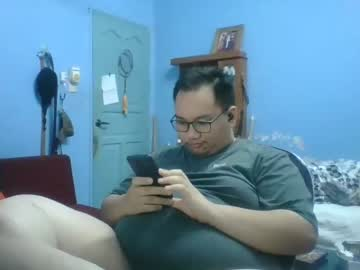 [01-04-20] himinra record public show from Chaturbate