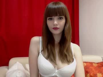 [10-07-20] rebekka___ public webcam video