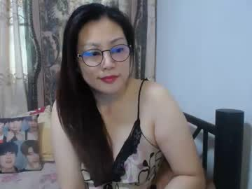 [10-09-20] bellbabe chaturbate toying record