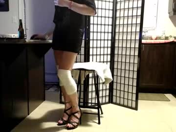 [19-01-20] pammy_cd public show from Chaturbate.com