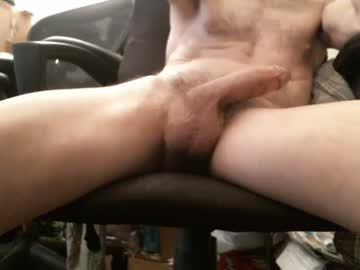 [30-08-20] eagerforu2 chaturbate private show