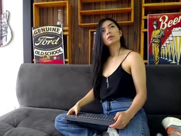 [28-07-21] ginebra_dave public webcam video from Chaturbate.com