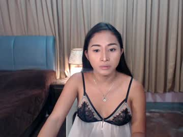 [12-08-20] queenviolet_ record public webcam from Chaturbate.com