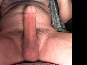 [16-02-20] viewingpleasure56 chaturbate blowjob show