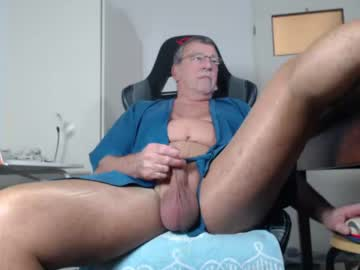 [29-11-20] 200gentleman record private show from Chaturbate.com