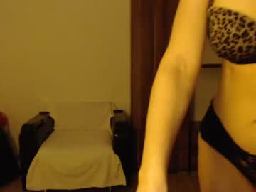 [18-02-21] marrynet private XXX video from Chaturbate.com