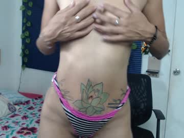 [30-11-20] marys_cam public show from Chaturbate.com