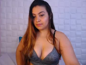 [13-09-20] mahia_1319 record webcam show from Chaturbate.com