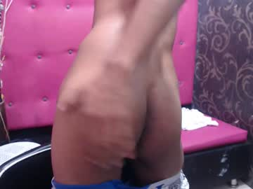 [29-11-20] rickycockx show with cum from Chaturbate.com