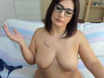 [23-01-20] karenhotmilf record show with toys from Chaturbate