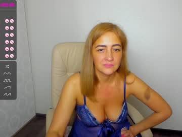 [17-07-20] eva_7 chaturbate webcam video