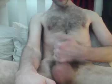 [26-11-20] otter_cam2 chaturbate public show video