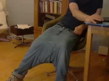 [02-03-21] dutchsagger chaturbate webcam record