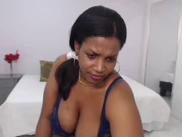 [15-04-21] evasexy_ show with cum from Chaturbate.com