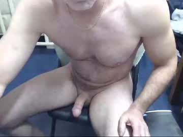 [11-01-20] alex4201 video with toys from Chaturbate