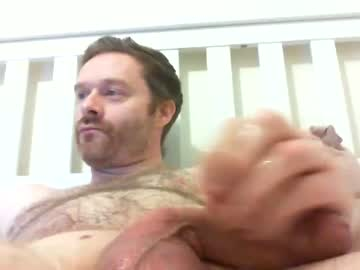 [18-04-20] kriswillcum4u record video with toys