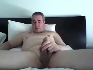 [02-12-20] budgsmug record private sex show from Chaturbate