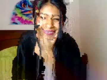 [08-04-20] arantha record cam video