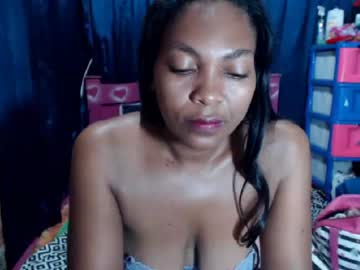 [24-11-20] emilay_miller private show from Chaturbate