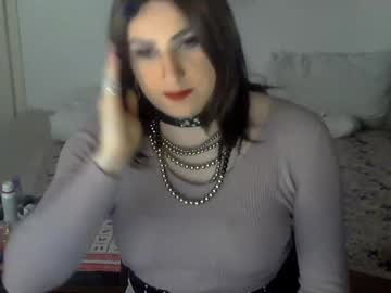 [29-11-20] jellena87 public webcam