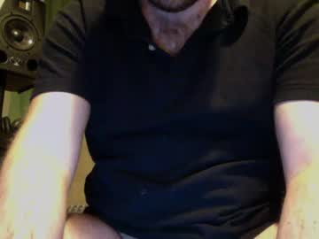 [31-03-20] mike_berlin1 chaturbate show with toys