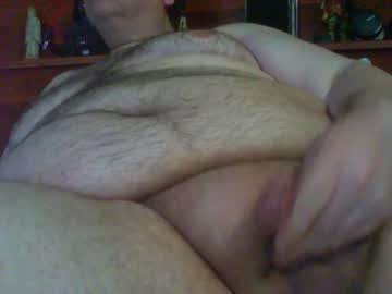 [08-07-20] gordo40g record public show video from Chaturbate