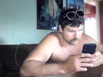 [13-04-20] thekdawg69 chaturbate public webcam