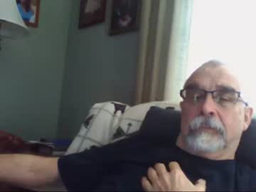 [21-01-20] eric69ok51 record blowjob video from Chaturbate
