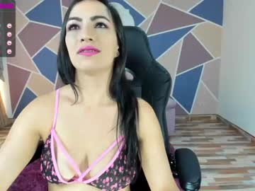 [10-02-21] emily_hunter1 chaturbate video with dildo