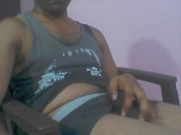 [18-09-20] hornyyyin video with dildo from Chaturbate