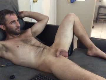 [02-06-20] chester_str8nhrny webcam show from Chaturbate