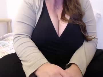 [23-02-20] marthabriest record private sex video from Chaturbate