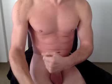 ozsurferboy5