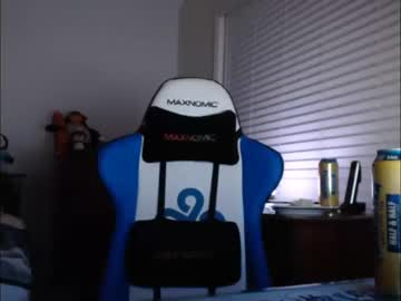 [09-02-20] doratehexploda chaturbate webcam video