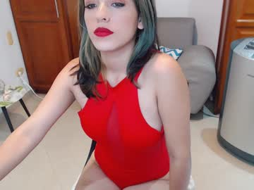 [04-03-21] lindarose1 chaturbate video with dildo