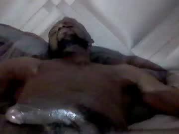 [10-08-20] mojogogeter69 chaturbate webcam video