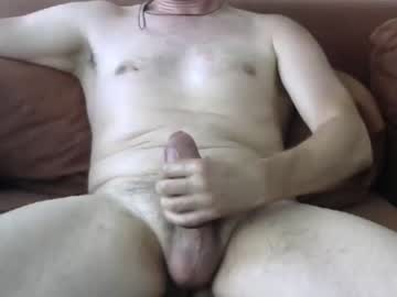 [07-08-20] romeoalfa1 private webcam from Chaturbate.com