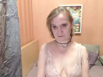 [01-06-20] brendasunny record video from Chaturbate