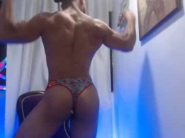 [29-11-20] dylan_collins record private from Chaturbate