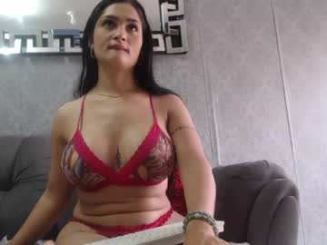 [01-04-20] kloe_angelical private show from Chaturbate