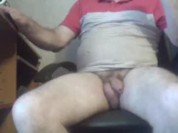 [18-08-20] pete001 record blowjob show from Chaturbate