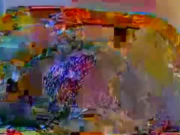 [04-08-21] 0utlaw chaturbate dildo record