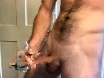 [26-07-21] bigwhitepeniss9 blowjob video