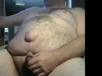 [01-12-20] bighairyfunguy webcam show from Chaturbate