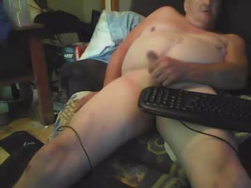 [29-05-20] kyman411 record public show from Chaturbate.com