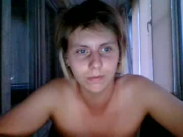 [26-07-21] hourwitz record private show from Chaturbate.com